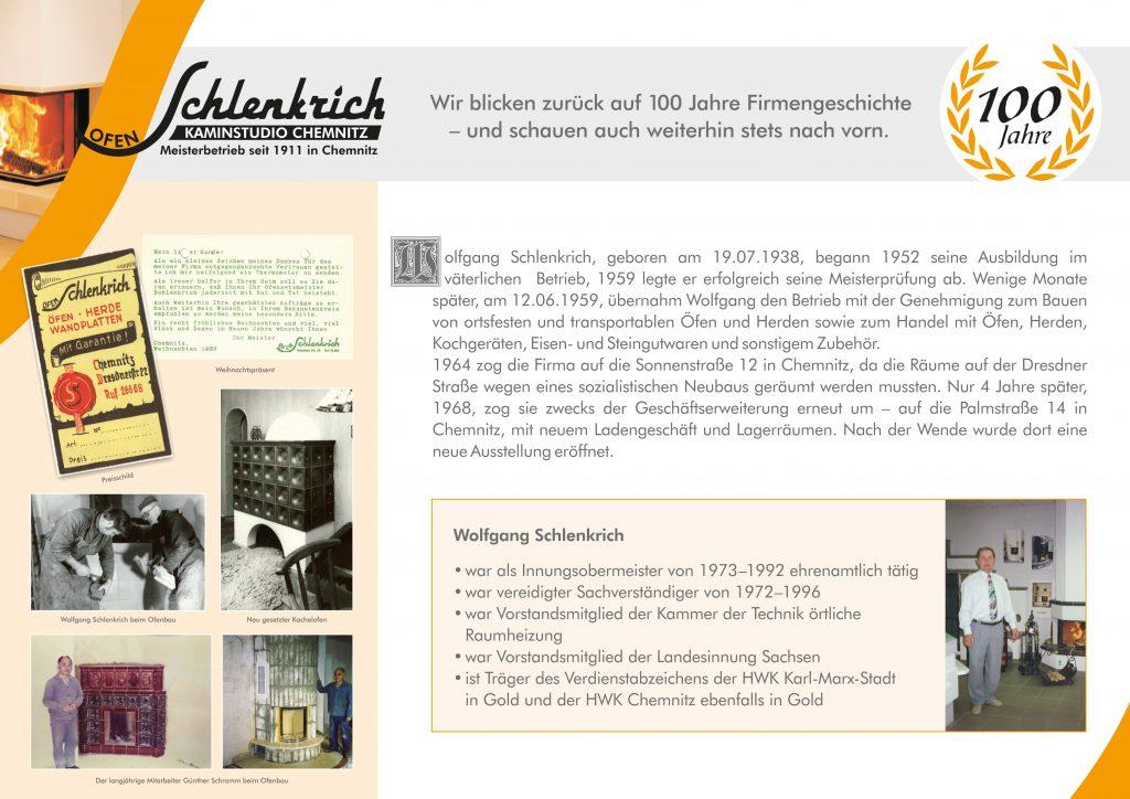 Chroniken_Ausdruck.cdr