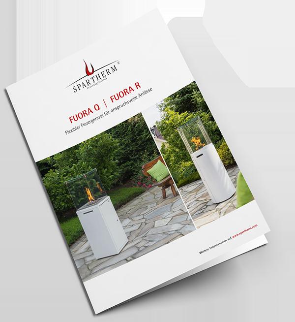 spartherm_aussengrill_brochure