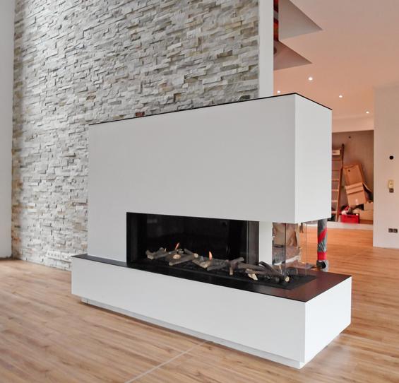 gaskamin ofenbau schlenkrich ofenbau schlenkrich. Black Bedroom Furniture Sets. Home Design Ideas
