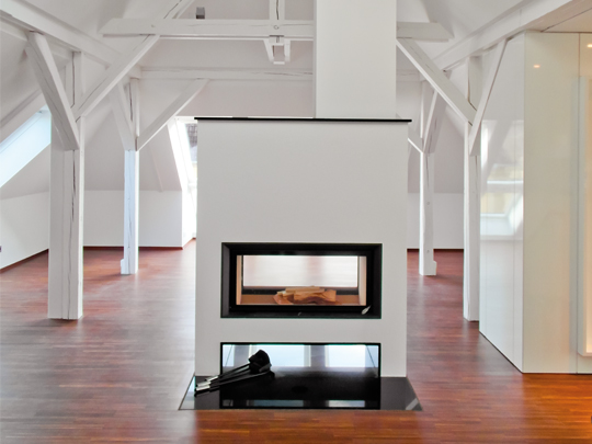 durchsichtkamine ofenbau schlenkrich ofenbau. Black Bedroom Furniture Sets. Home Design Ideas