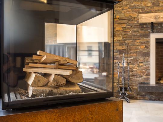 referenzen ofenbau schlenkrich ofenbau schlenkrich kaminofen kachelofen. Black Bedroom Furniture Sets. Home Design Ideas