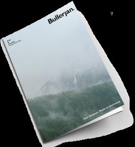 bullerjan-1-brochure-kamin-schlenkrich
