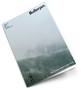 Bullerjan-Brochure-2017-Kamin-Schlenkrich
