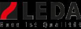 Leda-Logo-Ofenbau-Schlenkrich