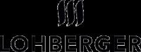 lohberger-logo-ofenbau-schlenkrich