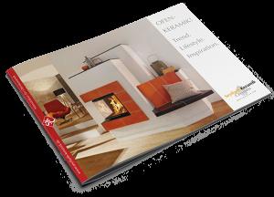seyffarth-brochure-kamin-schlenkrich