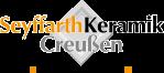 seyffarth-logo-ofenbau-schlenkrich