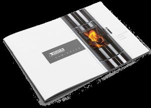 storch-brochure-kamin-schlenkrich