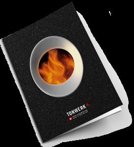 tonwerk-brochure-kamin-schlenkrich