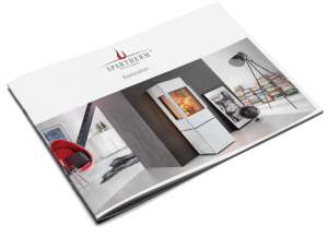 Spartherm-Kaminoefen-Brochure-Kamin-Schlenkrich