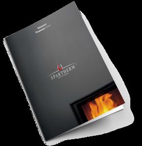 Spartherm-Premium-Brochure-Kamin-Schlenkrich