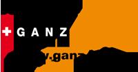 Ganz-Logo-Kaminoefen-Kamin-Schlenkrich