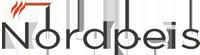 Nordpreis-Logo-Prospekt-Ofenbau-Schlenkrich